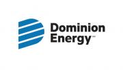 Dominion-705x400