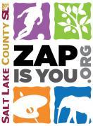 Zap-Website