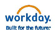 workdaytag-center-1-705x444